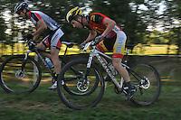 2012 STXC #3