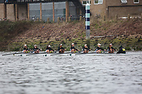 219  Surbiton High School 'Donatello'  WJ15<br /> <br /> Quintin Head 2020
