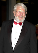 "Theodore Bikel arrives at the Harry S. Truman Building (Department of State) in Washington, D.C. on December 4, 2004 for a dinner hosted by United States Secretary of State Colin Powell.  At the dinner six performing arts legends will receive the Kennedy Center Honors of 2004.  This is the 27th year that the honors have been bestowed on ""extraordinary individuals whose unique and abundant artistry has contributed significantly to the cultural life of our nation and the world"" said John F. Kennedy Center for the Performing Arts Chairman Stephen A. Schwarzman.  The award recipients are: actor, director, producer, and writer Warren Beatty; husband-and-wife actors, writers and producers Ossie Davis and Ruby Dee; singer and composer Elton John; soprano Joan Sutherland; and composer and conductor John Williams..Credit: Ron Sachs / CNP"