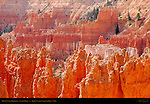 Bryce Canyon Hoodoos, Sunset Point, Bryce Canyon National Park, Utah