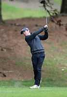 Logan Madden. New Zealand Amateur Golf Championship, Remuera Gold Club, Auckland, New Zealand. Friday 1st November 2019. Photo: Simon Watts/www.bwmedia.co.nz/NZGolf