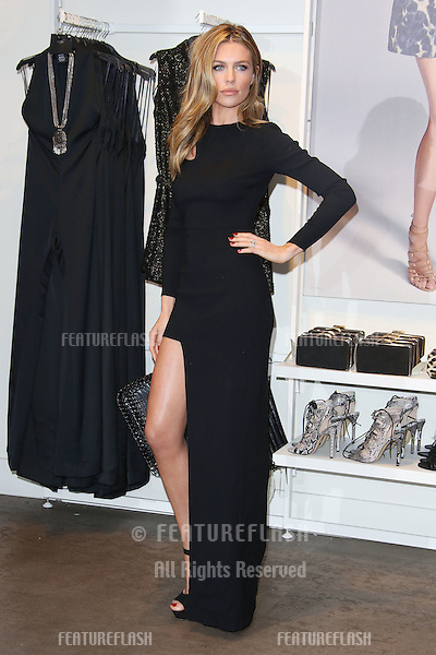 biggest discount new products get new Abbey Clancy Launches Clothing Collection   Featureflash Photo Agency
