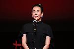 Zhang Ziyi, November 05, 2019 - The 32nd Tokyo International Film Festival, closing ceremony, in Tokyo, Japan on November 05, 2019. (Photo by 2019 TIFF/AFLO)