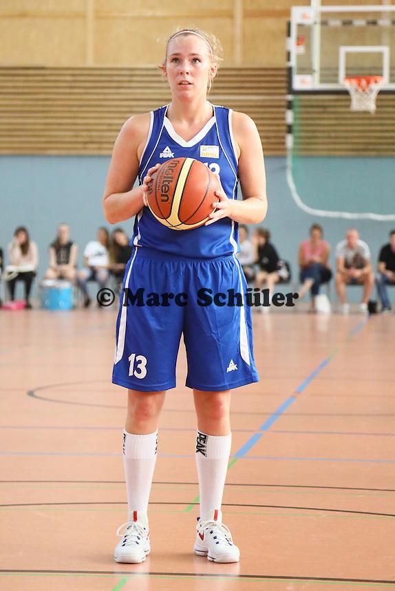 Christina Krick (Weiterstadt)