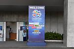 KAWASAKI FRONTALE (JPN)-MUANGTHONG UNITED (THA)<br /> AFC Champions League  Round of 16 2nd leg at the Kawasaki Todoroki Stadium, on  30 May 2017 in Kawasaki,Japan<br /> Photo by Kazuaki Matsunaga/Agece SHOT