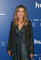LOS ANGELES, CA - SEPTEMBER 12: Natascha McElhone, at the premiere of Hulu's original drama series, The First at the California Science Center in Los Angeles, California on September 12, 2018. <br /> CAP/MPI/FS<br /> &copy;FS/MPI/Capital Pictures