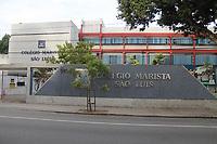 (Foto: Pedro De Paula/Codigo 19/Codigo 19)