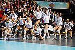 2009 W DI Volleyball