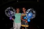 Hanora and Katie McEvoy