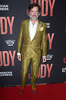 "LOS ANGELES - SEP 19:  Rufus Wainwright at the ""Judy"" Premiere at the Samuel Goldwyn Theater on September 19, 2019 in Beverly Hills, CA"