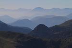 Pirineu