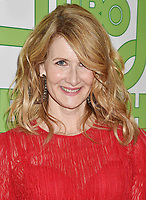 BEVERLY HILLS, CA - JANUARY 06: Laura Dern attends HBO's Official Golden Globe Awards After Party at Circa 55 Restaurant at the Beverly Hilton Hotel on January 6, 2019 in Beverly Hills, California.BEVERLY HILLS, CA - JANUARY 06: Laura Dern attends HBO's Official Golden Globe Awards After Party at Circa 55 Restaurant at the Beverly Hilton Hotel on January 6, 2019 in Beverly Hills, California.<br /> CAP/ROT/TM<br /> &copy;TM/ROT/Capital Pictures