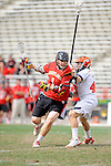 ACC Lacrosse Tournament