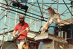 Dixie Dregs,Steve Morse, Andy West