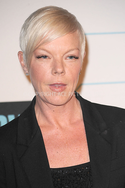 WWW.ACEPIXS.COM . . . . . .March 30, 2011...New York City...Tabatha Coffey attends the 2011 Bravo Upfront at 82 Mercer  on  March 30, 2011 in New York City....Please byline: KRISTIN CALLAHAN - ACEPIXS.COM.. . . . . . ..Ace Pictures, Inc: ..tel: (212) 243 8787 or (646) 769 0430..e-mail: info@acepixs.com..web: http://www.acepixs.com .