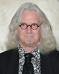 Billy Connolly at THE WEINSTEIN COMPANY 2013 GOLDEN GLOBES AFTER-PARTY held at The Old trader vic's at The Beverly Hilton Hotel in Beverly Hills, California on January 13,2013                                                                   Copyright 2013 Hollywood Press Agency