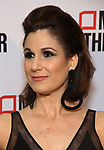 "Stephanie J. Block attends MCC Theater presents ""Miscast 2019"" at The Hammerstein Ballroom on April 1, 2019 in New York City."