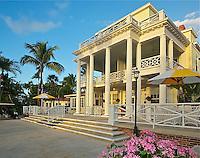 RD- Gasparilla Inn Exterior & Cottages, Boca Grande FL 11 13