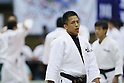 Judo: 45th All Japan Industrial Judo Individual Competition