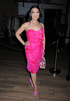 13 May 2019 - New York, New York - Ming-Na Wen at the Entertainment Weekly & People New York Upfronts Celebration at Union Park in Flat Iron.   <br /> CAP/ADM/LJ<br /> ©LJ/ADM/Capital Pictures