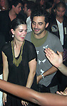 Katie Lee Joel 12/04/2008
