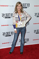 "LOS ANGELES - OCT 15:  Joey Lauren Adams at the ""Jay & Silent Bob Reboot"" Los Angeles Premiere at the TCL Chinese Theater on October 15, 2019 in Los Angeles, CA"