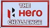 Hero Challenge AAM Scottish Open 2017
