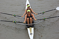 Crew: 405   FUL-TATHAM    Fulham Reach Boat Club    W 2x Fresher <br /> <br /> Pairs Head 2017<br /> <br /> To purchase this photo, or to see pricing information for Prints and Downloads, click the blue 'Add to Cart' button at the top-right of the page.