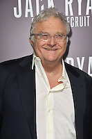 Randy Newman at the Los Angeles premiere of &quot;Jack Ryan: Shadow Recruit&quot; at the TCL Chinese Theatre, Hollywood.<br /> January 15, 2014  Los Angeles, CA<br /> Picture: Paul Smith / Featureflash