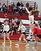Coquille-Waldport Vollball