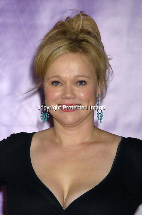 Caroline Rhea ..at The NBC Universal Upfront announcement of their new ..Shows on May 16, 2005 at Radio City Musci Hall. ..Photo by Robin Platzer, Twin Images