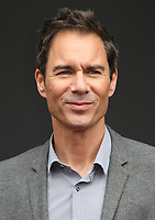 02 August 2017 - Universal City, California - Eric McCormack. 'Will & Grace' Start Of Production Kick Off Event And Ribbon Cutting Ceremony. Photo Credit: F. Sadou/AdMedia