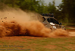 Atlanta SCCA Rallycross #4 June 29, 2014