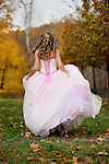 Andie's Bat Mitzvah Portraits.Shaaray Tefila, gorgeous grounds, .Westchester, New York.