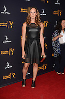 Jen Richards<br /> at the Television Academy and SAG-AFTRA Host 4th Annual Dynamic &amp; Diverse Celebration, Saban Media Center, North Hollywood, CA 08-25-16<br /> Dave Edwards / MediaPunch