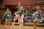 Celtic Dragons v Severn Stars 2017