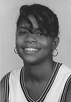 1992: Tanda Rucker.