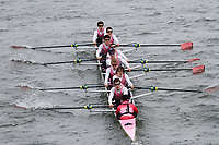 Crew: 1  Westminster Sch  Event: CHAMP eights<br /> <br /> Schools' Head of the River 2017<br /> <br /> To purchase this photo, or to see pricing information for Prints and Downloads, click the blue 'Add to Cart' button at the top-right of the page.