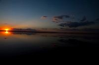 Santa Albertina_SP, Brasil...Rio Grande em Santa Albertina...The Rio Grande in Santa Albertina...Foto: LEO DRUMOND / NITRO
