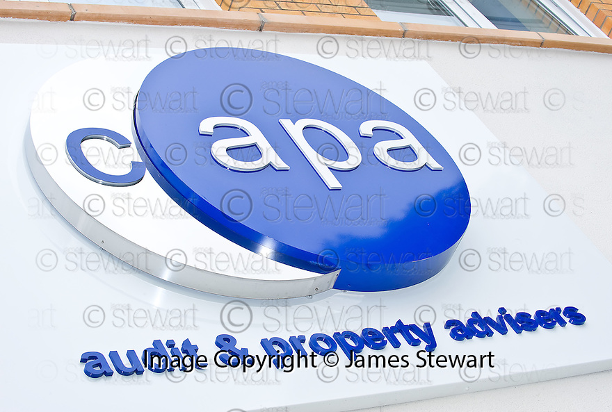 17/08/2010   Copyright  Pic : James Stewart.006_se_capa  .::  SIGNS EXPRESS FALKIRK :: CAPA CUMBERNAULD ::