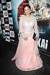 Divya Dutta at the Gul Makai VIP Screening, Gul Makai, Vue Cinema Westfield Shepherds Bush, London.