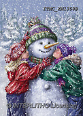 Marcello, CHRISTMAS CHILDREN, WEIHNACHTEN KINDER, NAVIDAD NIÑOS, paintings+++++,ITMCXM1358B,#XK#
