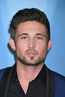 08 November 2017 - Nashville, Tennessee - Michael Ray. 51st Annual CMA Awards, Country Music's Biggest Night, held at Music City Center. <br /> CAP/ADM/LF<br /> &copy;LF/ADM/Capital Pictures