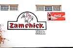 Zamchick Inn