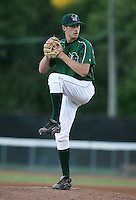 Jamestown Jammers 2007