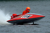 11-N   (Outboard Runabouts)