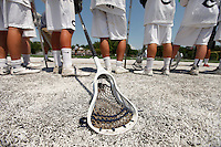 2016 High School Lacrosse
