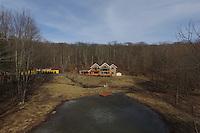 683 Tumbleweed Ranch Rd, Spruceton NY - Evan Spero