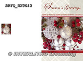Alfredo, CHRISTMAS SYMBOLS, WEIHNACHTEN SYMBOLE, NAVIDAD SÍMBOLOS, photos+++++,BRTOWX0012,#xx#