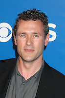 Jason O'Mara at the 2012 CBS Upfront at The Tent at Lincoln Center on May 16, 2012 in New York City. © RW/MediaPunch Inc.